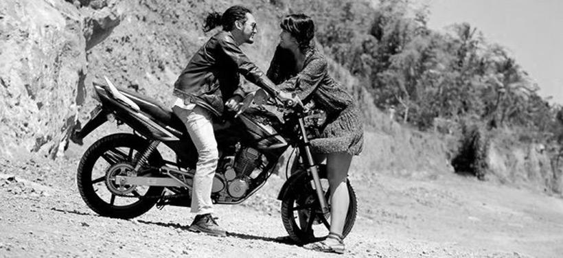 site de rencontre pour motards site de rencontres gratuites et sans inscription